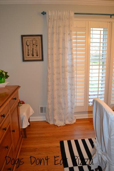 acabados cortinas personalizadas de www.dogsdonteatpizza.com