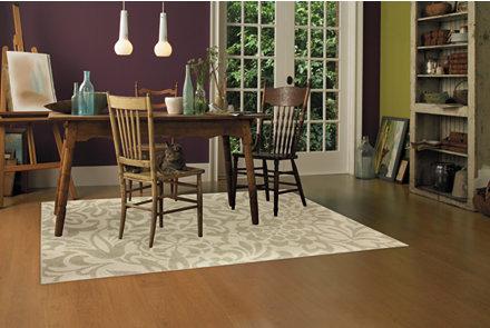 Mohawk Home area rug