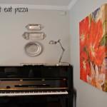 before blah piano at dogsdonteatpizza.com