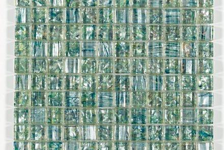Mohawk Residential Tile, bathroom trends, bathroom ideas, spa feel,
