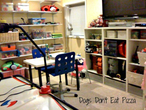Integrating Pet Friendly Decor In Your Home Mohawk