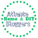 atl-bloggers-button