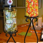 candy jars done - Halloween - Dogs Don't Eat Pizza