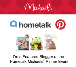 300x250 Hometalk Pinterest Button