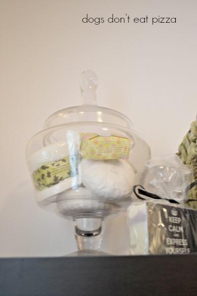 glass-jar - Parisian-bath - Mohawk Homescapes