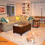 new-mohawk-rug-trellis - Dogs-Don't-Eat-Pizza