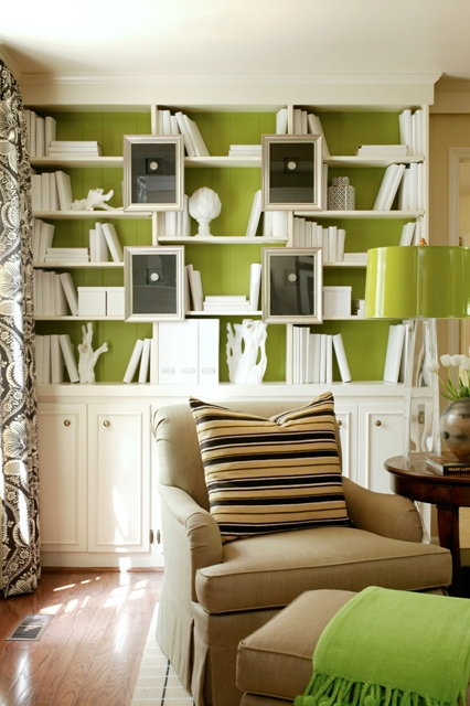 shelterness-green-room-design-ideas- color-showcase -Mohawk-Homescapes