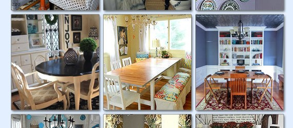 dogsdonteatpizza-dining-rooms-on-HT