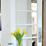 Sliding Door for Pantry - small space - Mohawk Homescapes