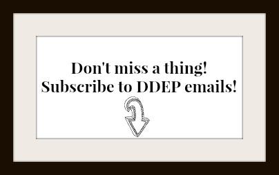 subscribe box