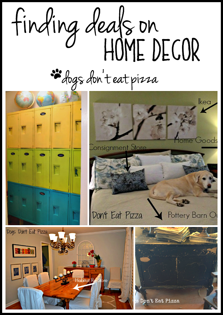 Home decor bargains 28 images home decor black friday for Home decor deals