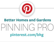 Pinning Pro - BHG Color Boards
