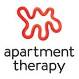 DDEP Featured on Apartment Therapy