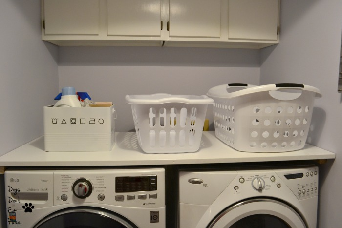 diy laundry room folding counter dogs don 39 t eat pizza