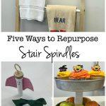 five-ways-to-repurpose-stair-spindles