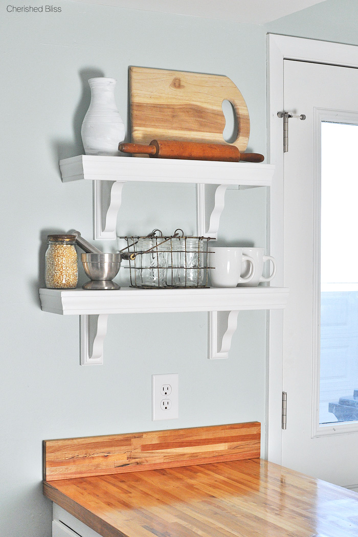 Kitchen accessories - Cottage Style at mohawkhomescapes.com