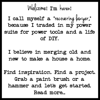 welcome-message-sept-2016