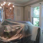 Hiring painters is my idea of living in luxury - dogsdonteatpizza.com