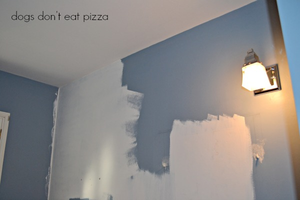 paint-makes-big-difference - Dogs Don't Eat Pizza