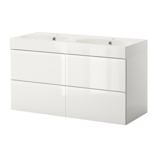 godmorgon-braviken-sink-cabinet-with--drawers-ikea