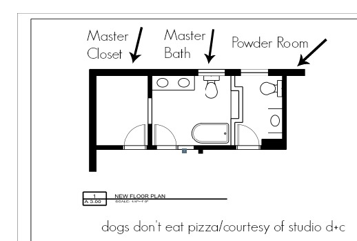 master-bath-renovation-plan - Dogs Don't Eat Pizza