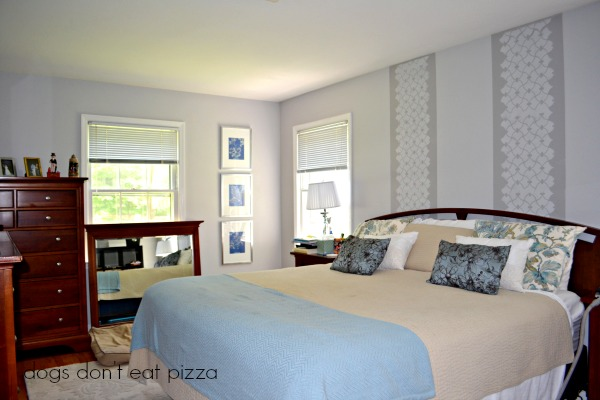 master-suite-bedroom - move-around - Dogs Don't Eat Pizza
