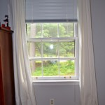 The Secret to Unsticking Windows