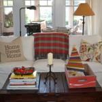 Designer Insights Feature