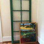 The Friday Five: Five Uses for Old Windows
