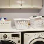 Five Things Every Laundry Room Needs (Friday Five)