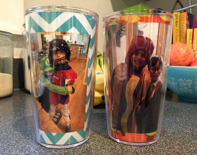 Customized Tervis Tumblers - thediybungalow.com