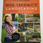 A Landscaping Book for DIY Beginners and Experts - Book Review